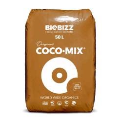 BIOBIZZ COCO MIX - SACCO...