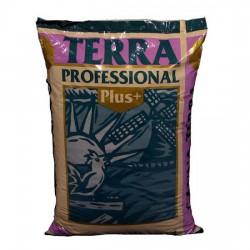 CANNA - TERRA PROFESSIONALE...