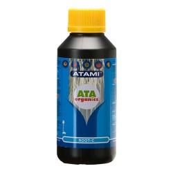 ATAMI- ATA ORGANICS ROOT-C