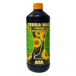 ATAMI TERRA MAX -...