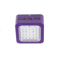 CULTILITE - LAMPADA A LED 75W