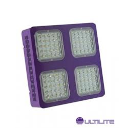 CULTILITE - LAMPADA A LED 300W