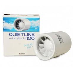 VENTS - 100 QUIETLINE -...