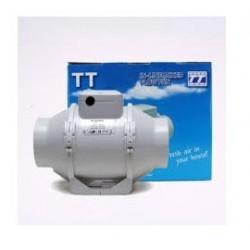 VENTS TT-RV DIAM. 125 -...